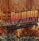 The Crimson Permanent Assurance (The Crimson Permanent Assurance)