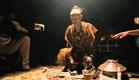 Primeval (2007) Official Trailer
