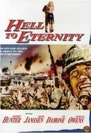 Do Inferno para a Eternidade (Hell to Eternity)