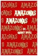 Amazonas, Amazonas (Amazonas, Amazonas)