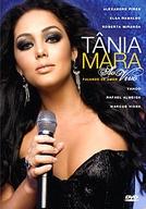 Tânia Mara - Falando de Amor (Falando de Amor: Ao Vivo)