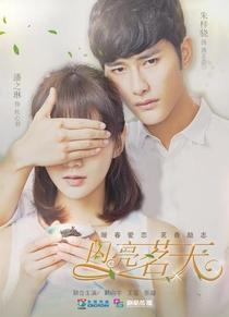 Tea Love - Poster / Capa / Cartaz - Oficial 12