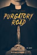 Purgatory Road (Purgatory Road)