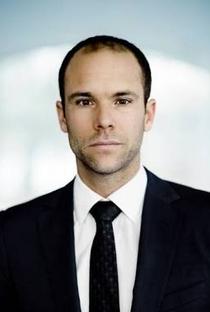 Philipp Kadelbach