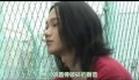 Ren ai Shindan Tsubasa no Kakera Episode 3 Part 1 [ENG SUB]