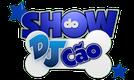 Show do DJ Cão (Show do DJ Cão)