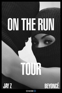 Jay-Z Feat. Beyoncé: Part II - On the Run (Jay-Z Feat. Beyoncé: Part II - On the Run)