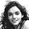 Brooke Adams (I)
