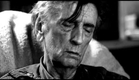 Harry Dean Stanton: Partly Fiction | Official Trailer