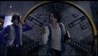 Kamen Rider W : All Gaia Memory