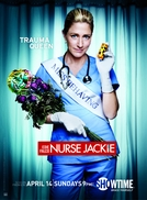 Nurse Jackie (5ª Temporada) (Nurse Jackie (Season 5))