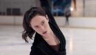 Spin Out | Trailer Legendado