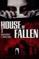 House of Fallen (House of Fallen)
