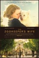 O Zoológico de Varsóvia (The Zookeeper's Wife)