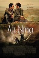 Ali & Nino (Ali and Nino)