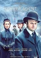 The Secret Agent (The Secret Agent)