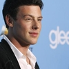 Ator do seriado 'Glee', Cory Monteith é encontrado morto no Canadá