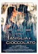Baunilha E Chocolate (Vaniglia e cioccolato)