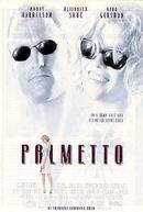 Crime em Palmetto (Palmetto)
