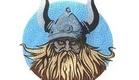 Vikings e Celtas (parte 02) - Grandes Civilizações