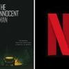 John Grisham 'The Innocent Man' Docuseries Based On Book To Bow On Netflix
