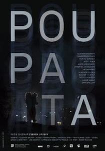 Poupata  (Flower Buds) - Poster / Capa / Cartaz - Oficial 1