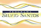 Programa Silvio Santos 2008-Presente (Programa Silvio Santos)