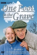 One Foot in the Grave (One Foot in the Grave)