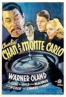 Charlie Chan em Monte Carlo (Charlie Chan at Monte Carlo)