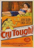 Os Brutos Também Choram (Cry Tough)