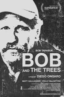Bob and the Trees (Bob and the Trees)