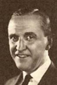 H.M. Walker