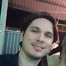Gustavo Kamenach