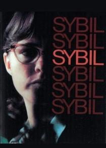 Sybil - Poster / Capa / Cartaz - Oficial 2