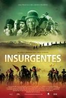 Insurgentes (Insurgentes)