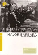 Major Barbara (Major Barbara)