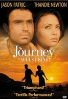 Amor e Liberdade (The Journey of August King)