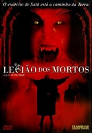 Legião dos Mortos (Legion of the Dead)