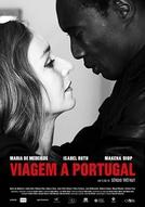 Viagem a Portugal (Viagem a Portugal)
