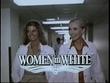 Médica e Mulher