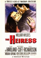 Tarde Demais (The Heiress)