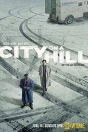 City on a Hill (1ª Temporada) (City on a Hill (Season 1))