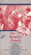 No Rancho Fundo (No Rancho Fundo)