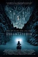 O Apanhador de Sonhos (Dreamcatcher)