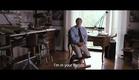 Honey / Miele (2013) - Trailer English Subs