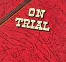 On Trial (1ª Temporada) (On Trial (Season 1))