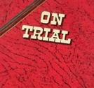 On Trial (1ª Temporada) (On Trial (Season 1))