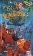 Olímpicos I (Scooby's Wacky Athletic Games)