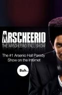 The ArScheerio Paul Show (The ArScheerio Paul Show)