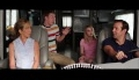 We're the Millers - Official Trailer #1 (HD) Jennifer Aniston